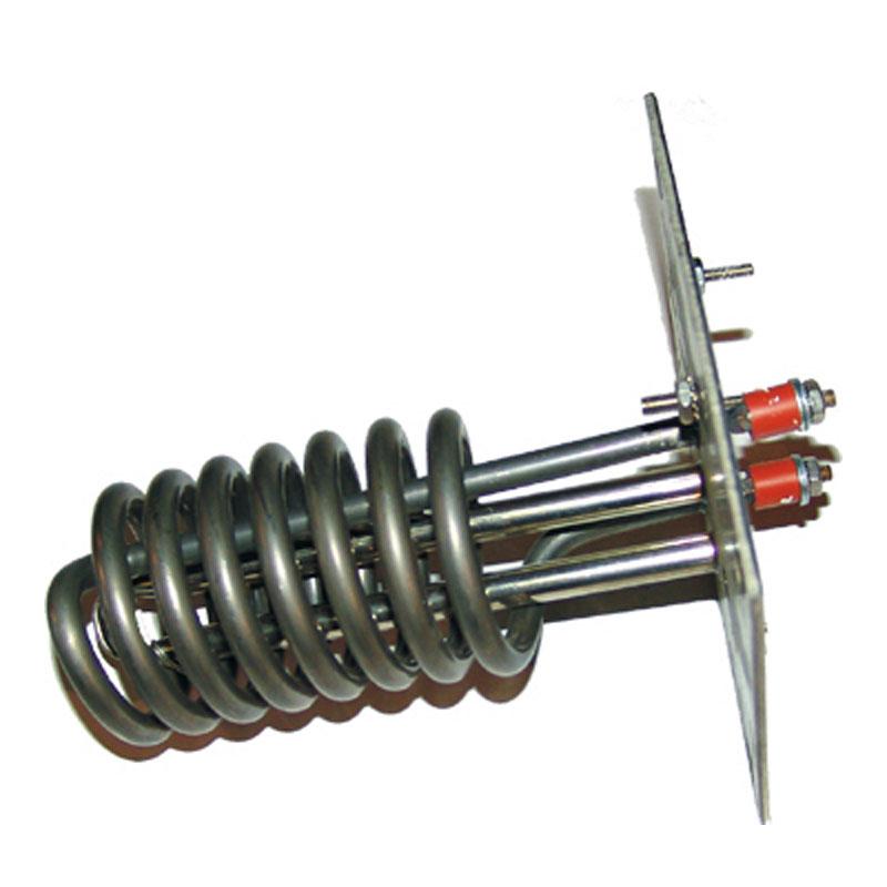 5.5KW 240V Heater Element SQ.