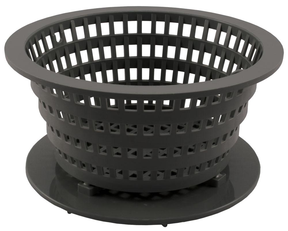 CMP Elite Vein Weir Filter Basket (#1298B)