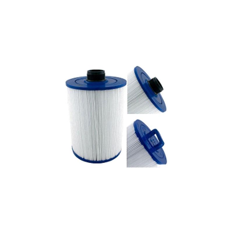 35sqft - Artesian Spas Filter Element