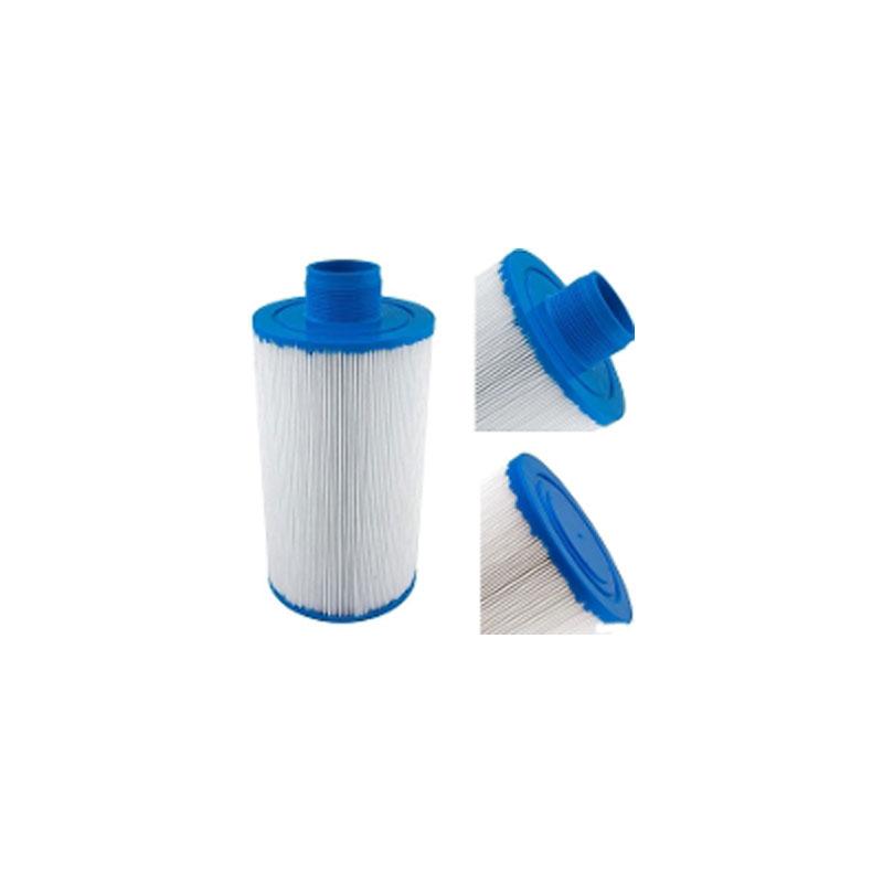 Filter Element 25SqFt  Pleatco PVT25N-P