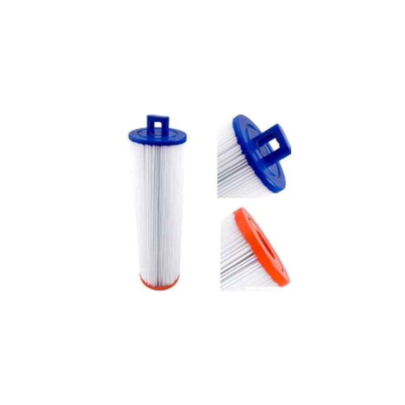 Filter Element 20SqFt  Pleatco PVT20