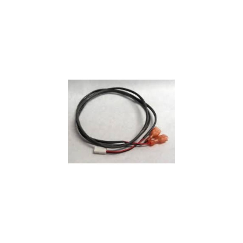 Pressure Switch Wire Assembly 30