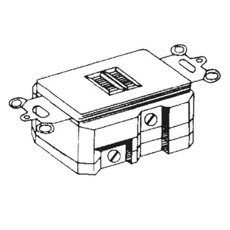 120 v 60 amp fuse box 150 amp fuse box wiring diagram