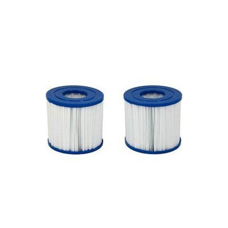 35sqft  Set of 2 Filter Element
