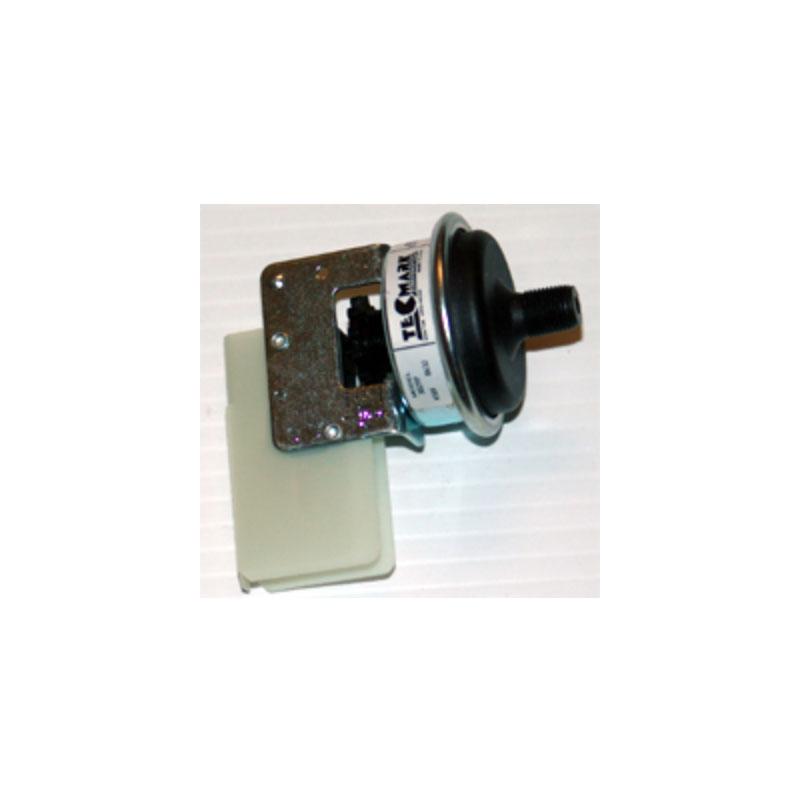 Tridelta / Tecmark Plastic Threaded Pressure Switch 2853