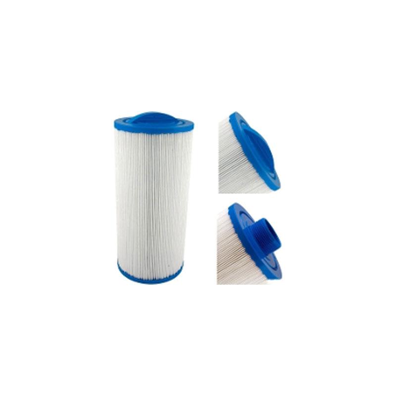 Filter Element  22.5SqFt. Pleatco PTL20HS (Unicel 4CH24, Filbur FC-0131)