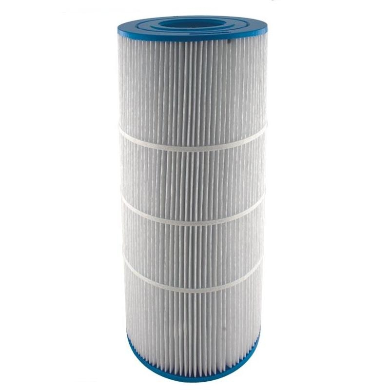 Filter Element  100SqFt  Pleatco PJA50