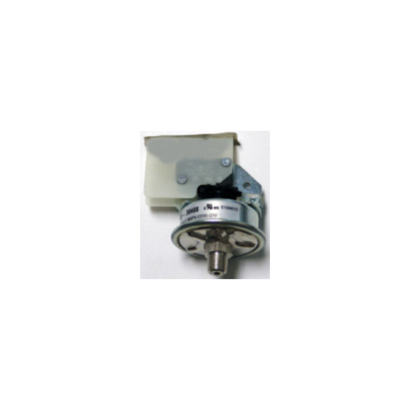Balboa Pressure Switch, Metal Threaded -30408