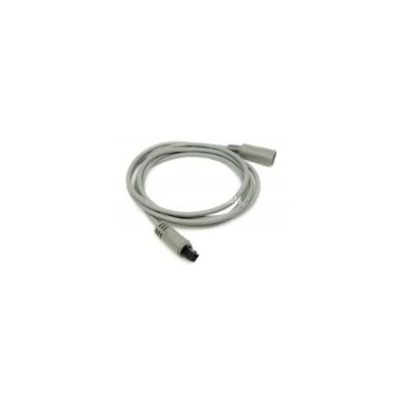 5 ft. Daisy Chain Jumper Cable Perimeter Lighting
