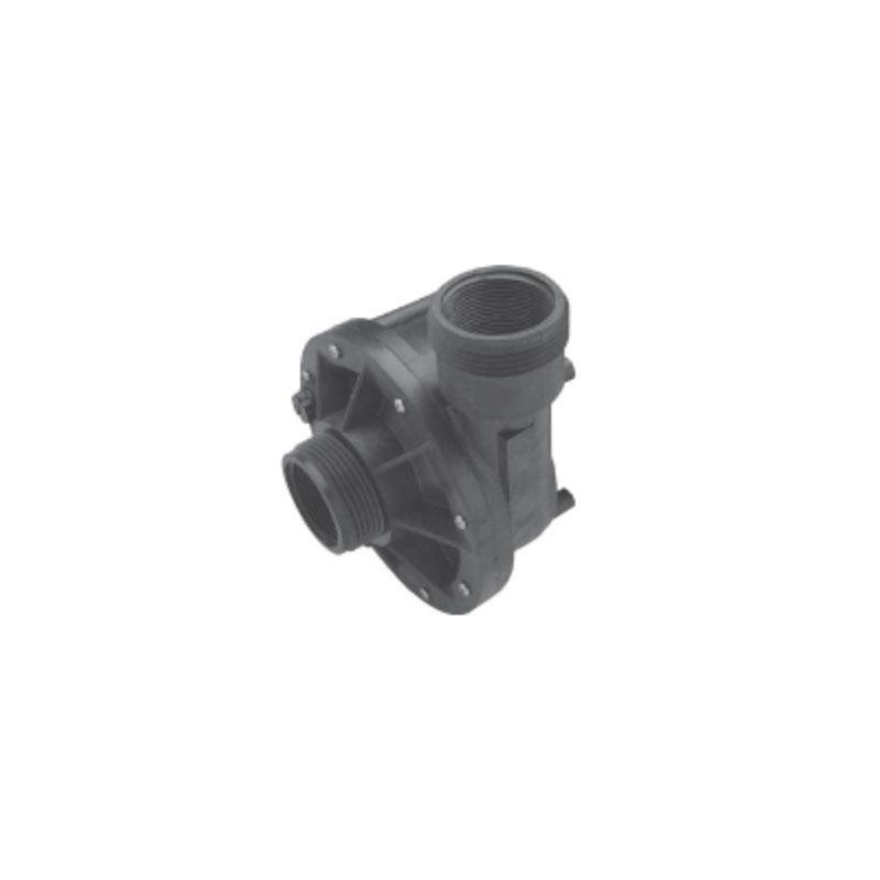 Pump Wetend - 1/15HP, 1.5