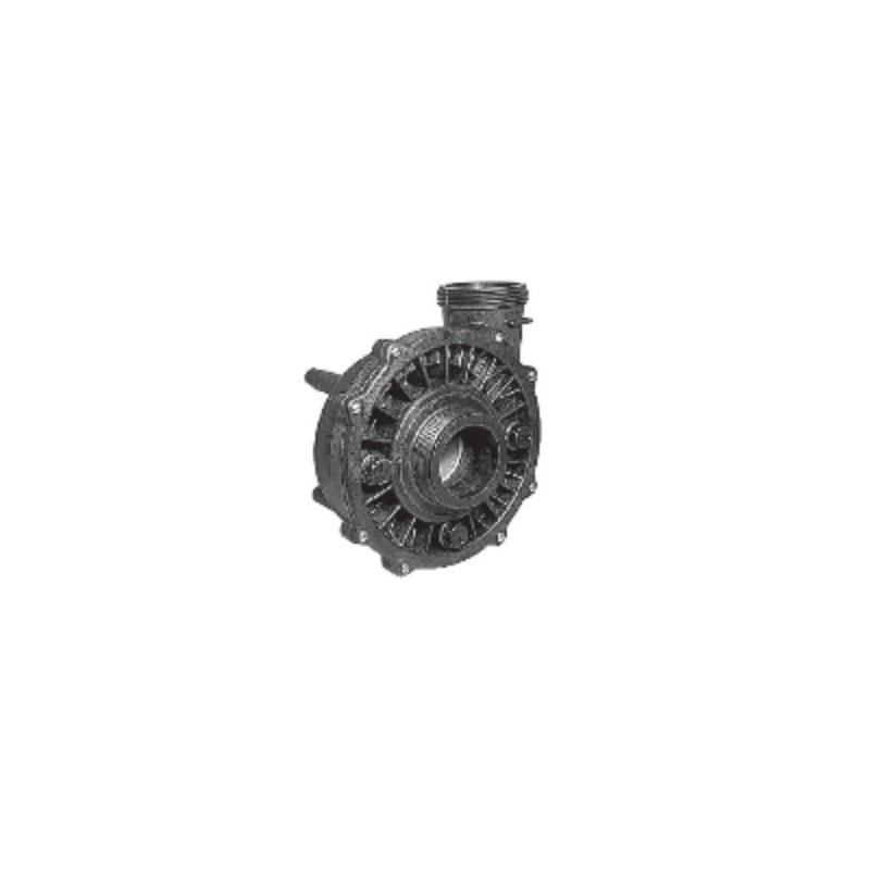 Pump Wetend - 1.5HP,  2