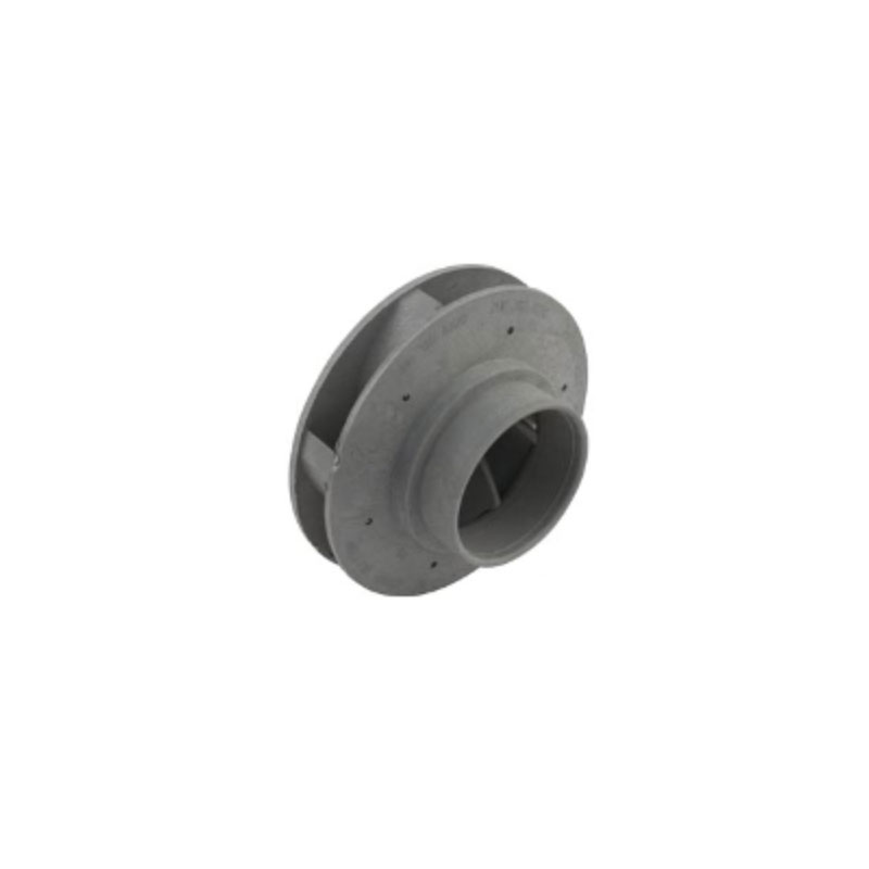 Impeller 5HP Executive Side Discharge Waterway -310-4180