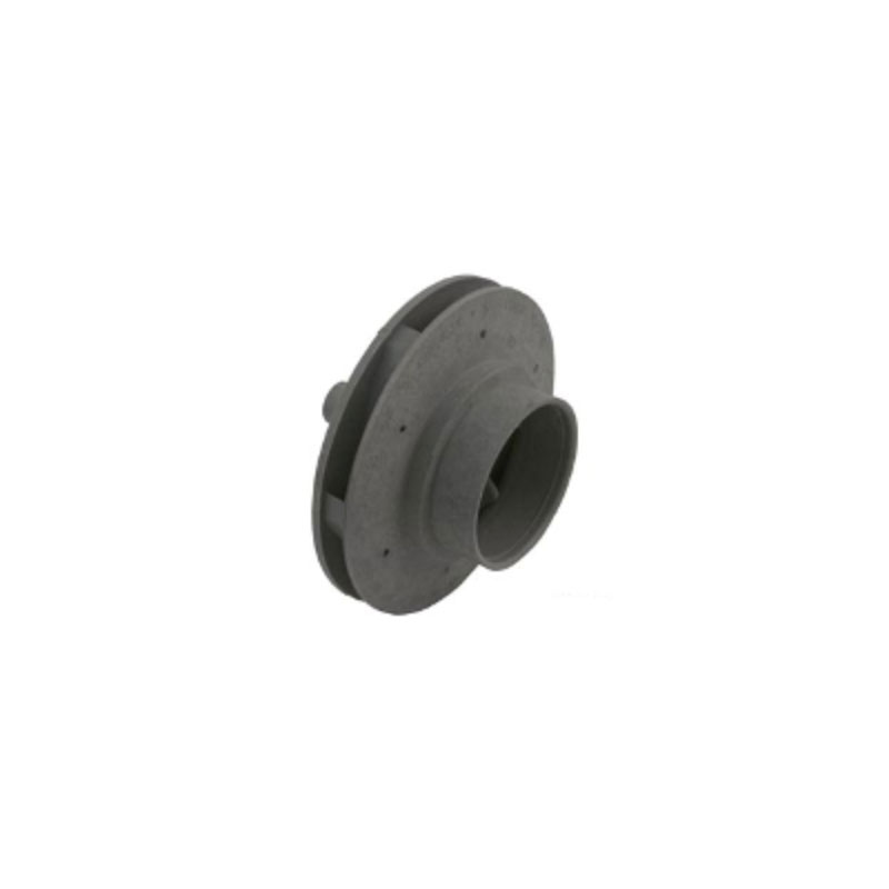 Impeller 3HP Executive Side Discharge Waterway -310-4200