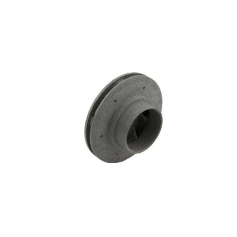 Waterway Impeller 2HP Executive Side Discharge 310-4210