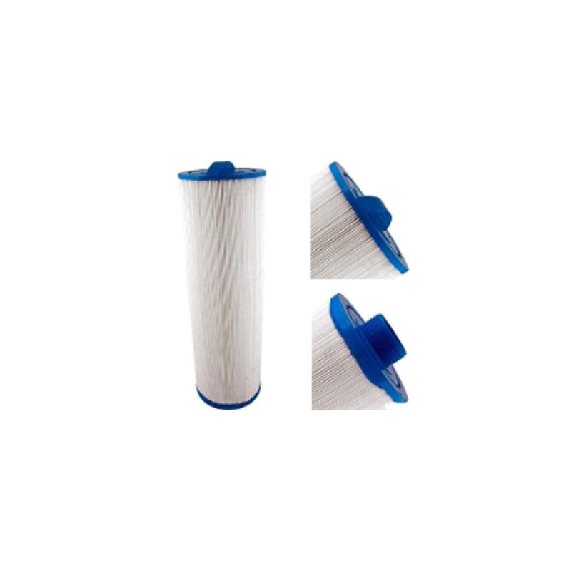 50sqft Filter Element (HydroSpa)