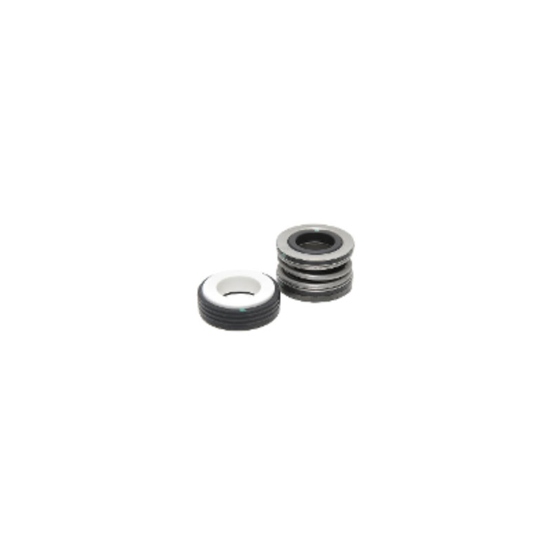 Pump Seal Assembly - Waterway Viper Series (#3193010B)