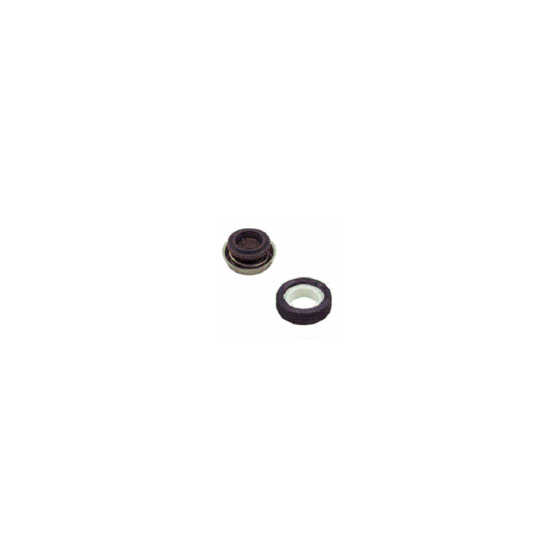 Pump Seal Assembly - PS1000 (#3193100B)