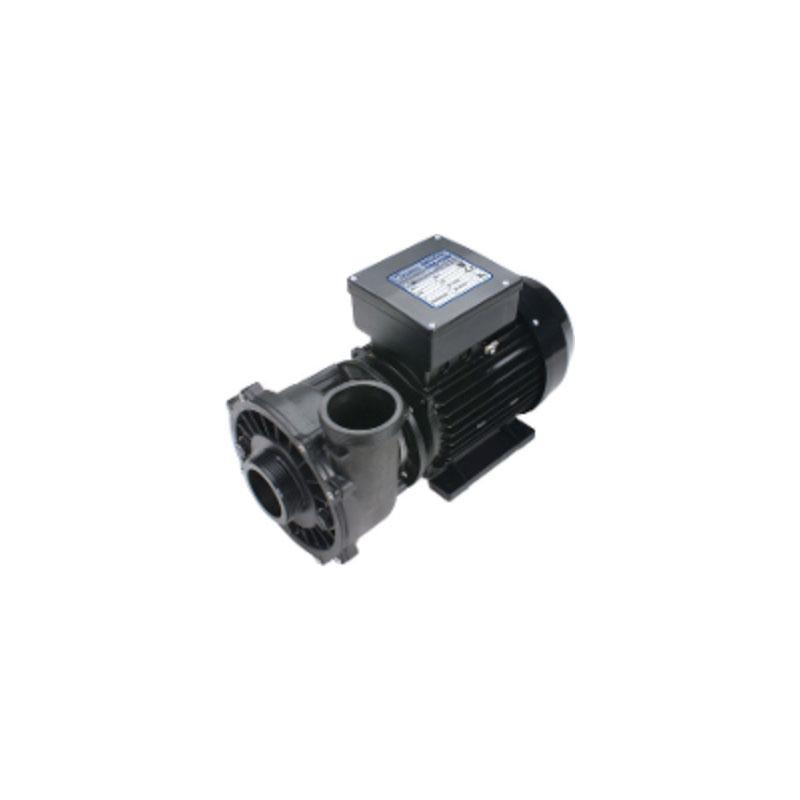 Pump - 5HP, 230v, 50HZ,  2-Sp., w/2