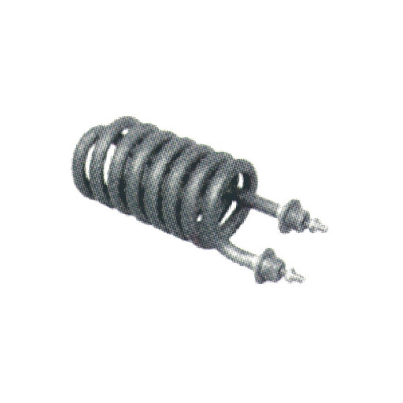 Heater Element  5.5KW Spiral Related Metal 25-0467