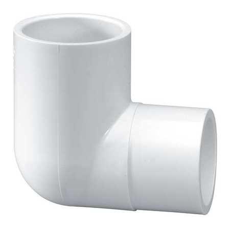 PVC Elbow - 1.5