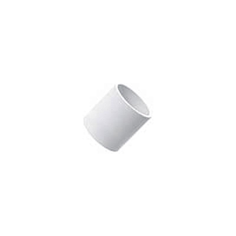 PVC Coupling - 1.5