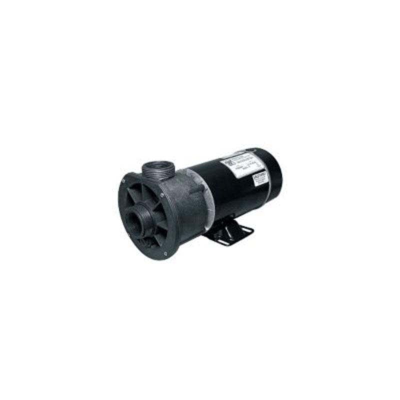 Pump - 1HP, 120V,  2-Speed w/ 1.5