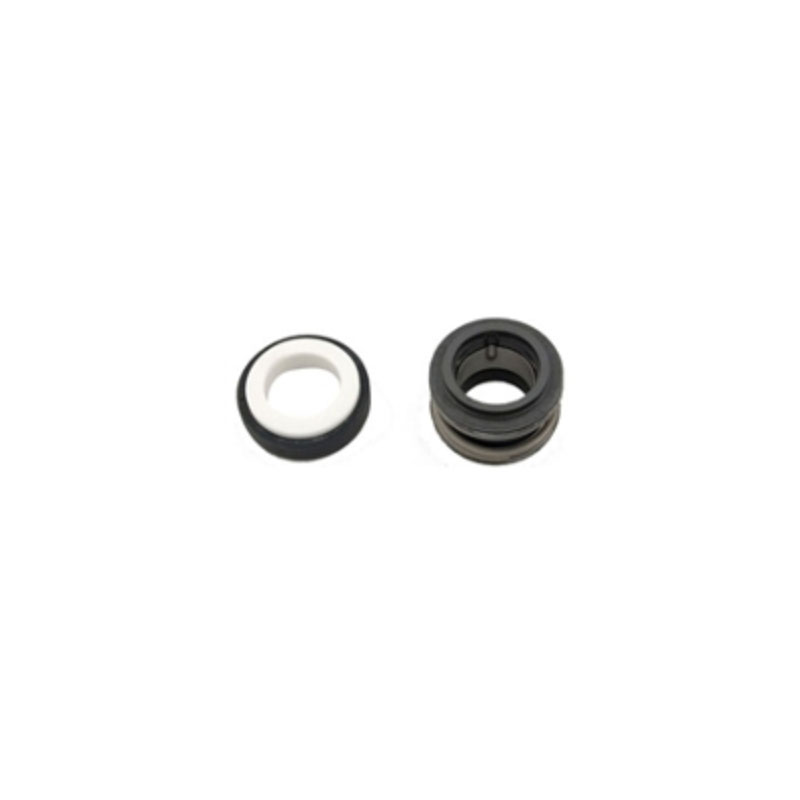 Pump Seal Assembly - Vico PS-201 (#5090)