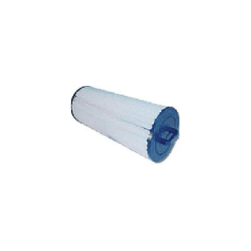 Filter Element 25SqFt  Pleatco PTL 25P4-4