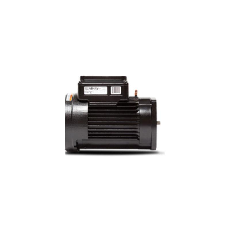 Motor 2HP, 220v, 60hz, Variable Speed, 48 Frame