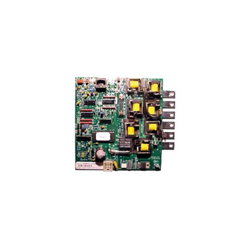 Balboa Circuit Board HS50 (Rev C)  -51766C