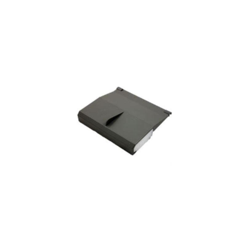 Weir Door for Front Access Filter - Gray - 5-5/8