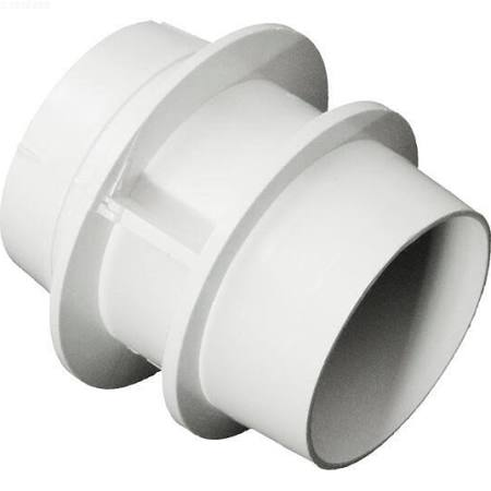 Filter Collar Plate Plug (#5193100)