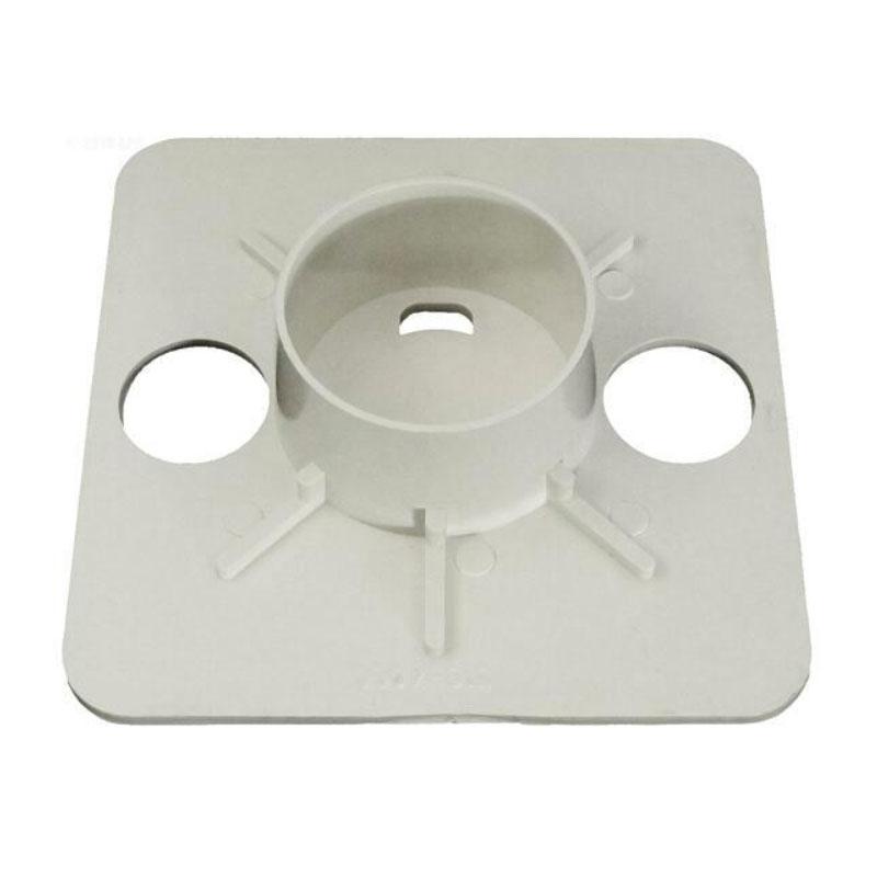 Front Access Skim Filter Diverter Plate - Upper