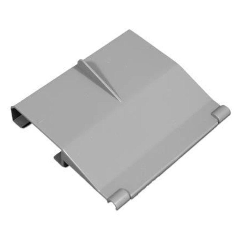 Skim Filter Gray Weir Door