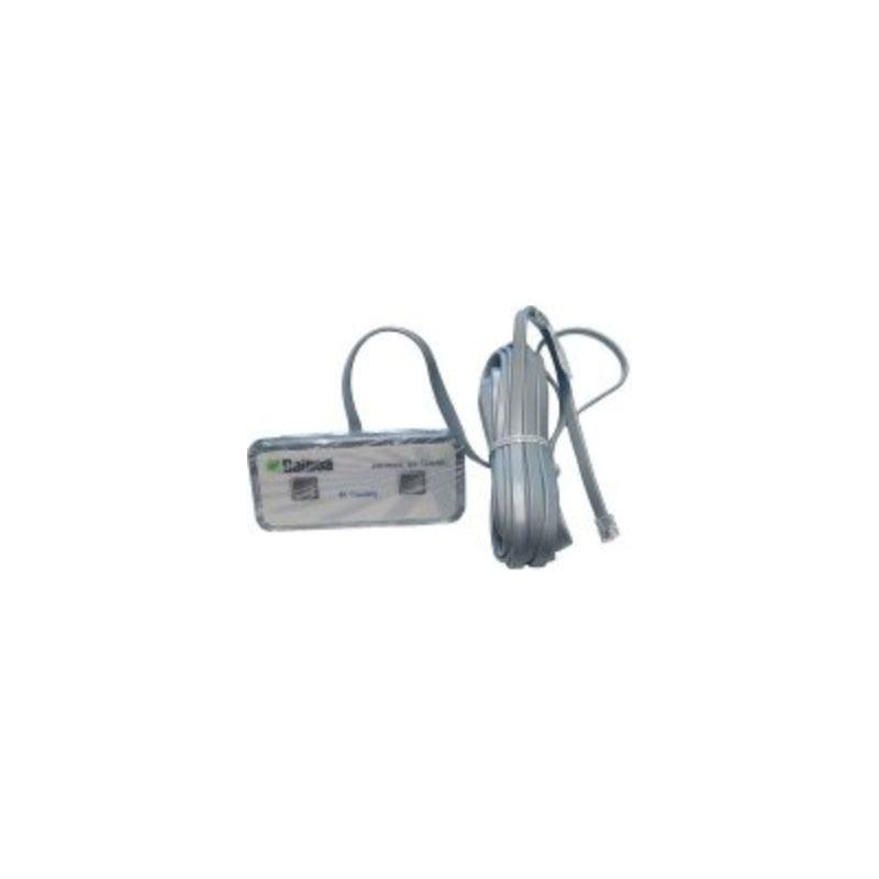 Balboa Topside HS200 2-Button Auxillary (Hydro Spa) -52499