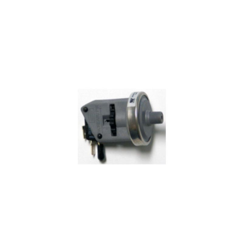Len Gordon Plastic Threaded Pressure Switch 5307