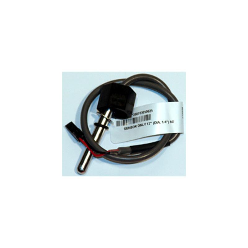 Sensor Assembly - M7 12
