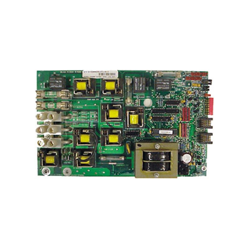 Balboa Circuit Board HS200 M7 -53864