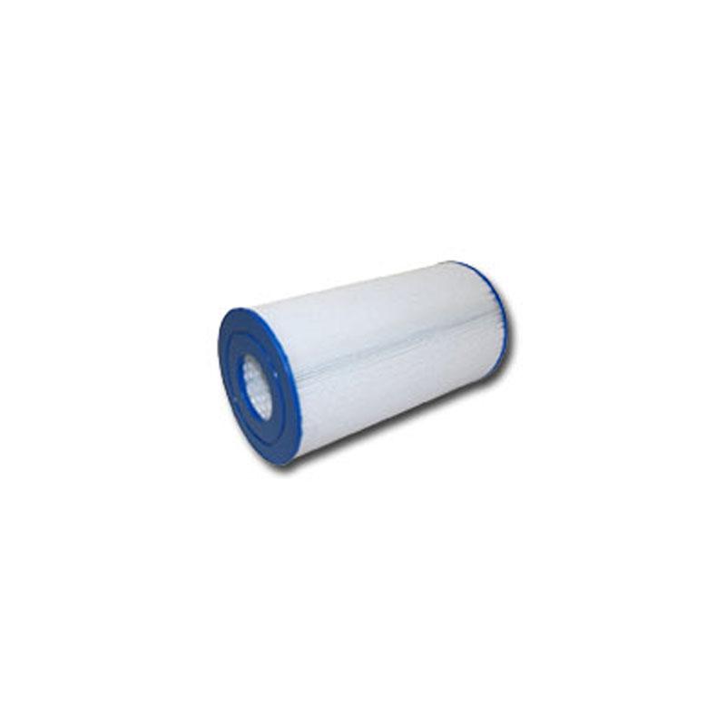 35 sq ft  Filter Element (#5460)