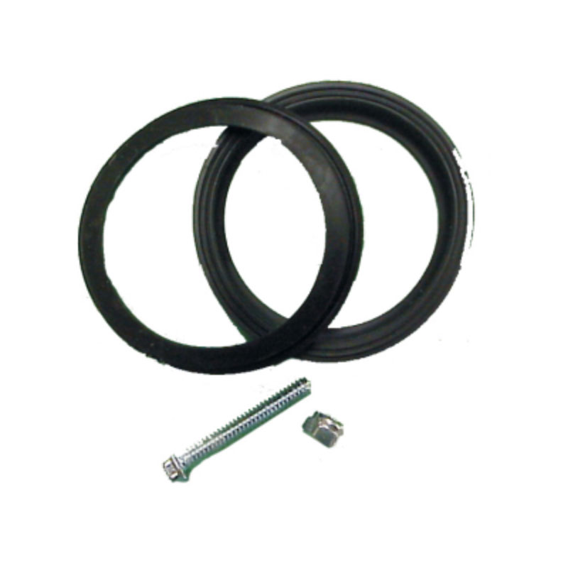 Valve Seal 2 inch - 5519