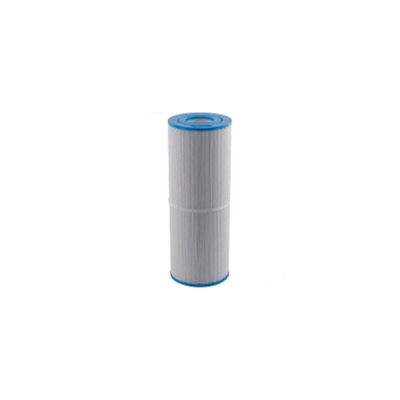 Filter Element  50SqFt. Waterway 817-5000 (Unicel C-4950, Pleatco PRB50IN)