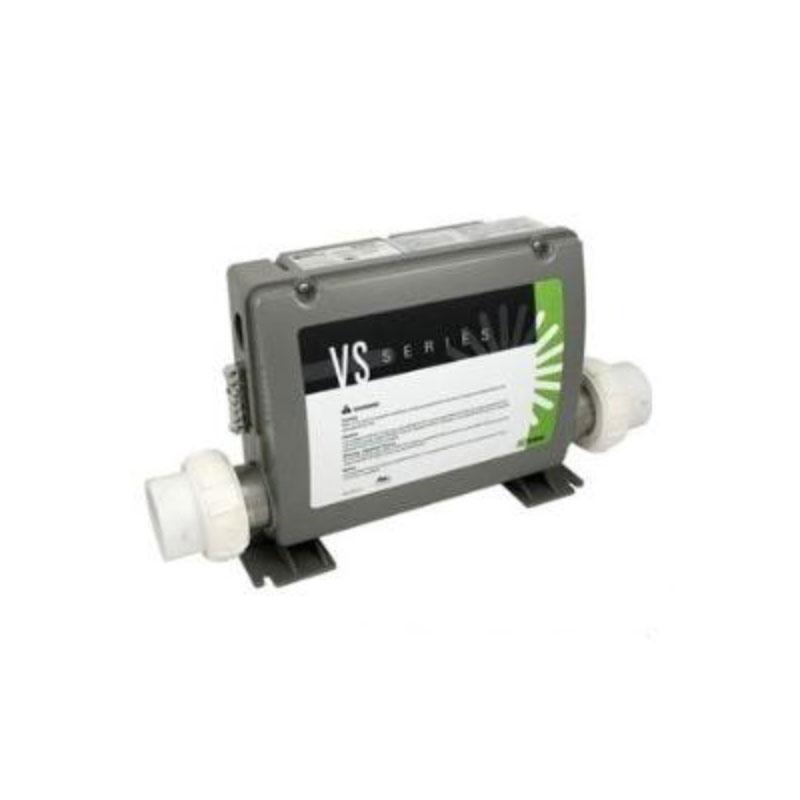 Balboa VS515SZ Control System Equipment Spa Pack -55584