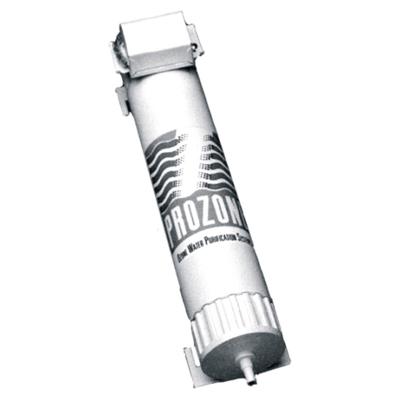 Ozone - Prozone PZ3-X13 UV, 110v  w/ Amp cord (#5574)