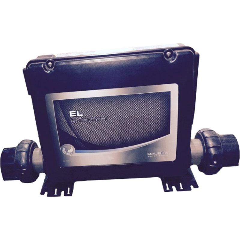 Equipment Pack - Balboa PEL2PS2 Control System (#56424)
