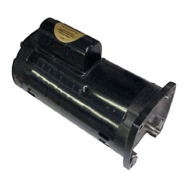 Motor  2HP 220V 2SP 60Hz S-Flange