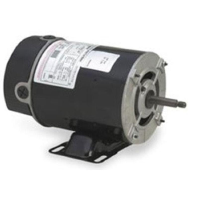 Motor 2HP 110/220V 1SP 60Hz  48Fr  5729   SPECIAL PRICING!!!
