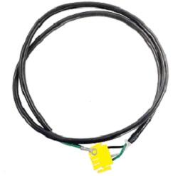 Cord - Male AMP 48