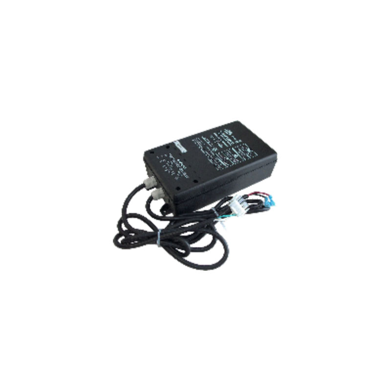 50/60hz, 120/240v - 12 volt Sound System Power Supply
