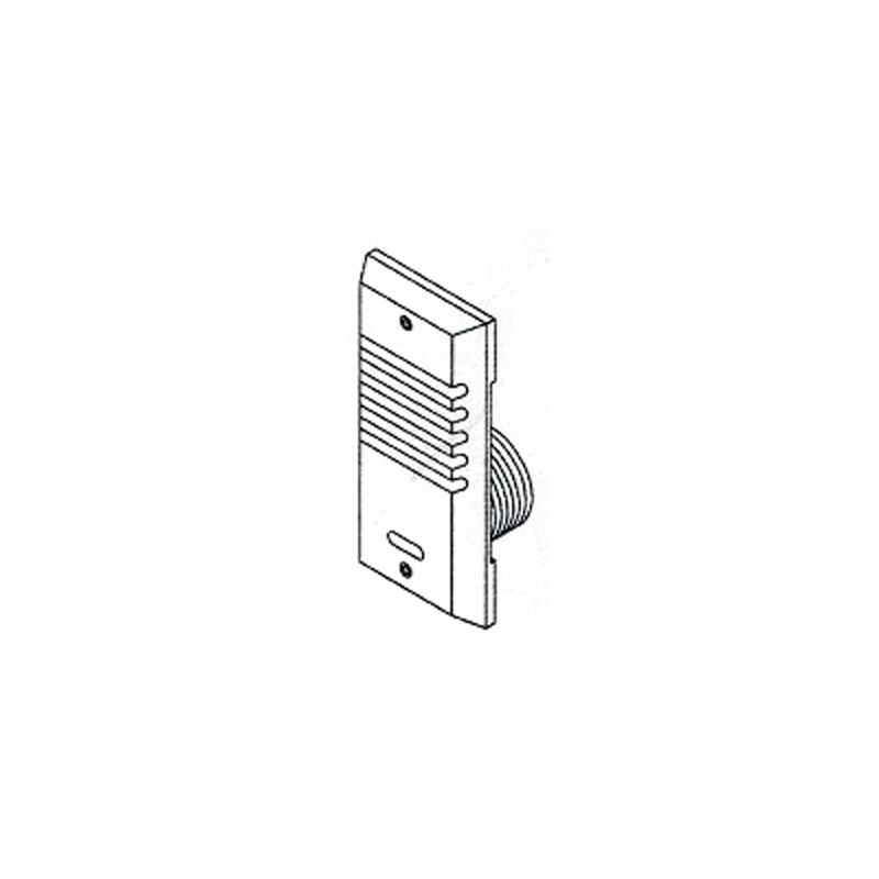 Skimmer Strip 1-1/2