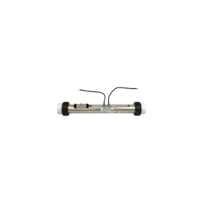Heater Assembly 4.5KW 240V Flo Thru 17.63